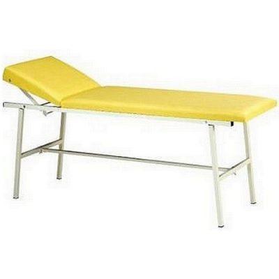 Мебелировка медицинска