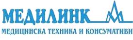 logo_medilink