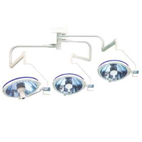 Операционни лампи