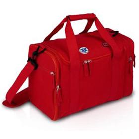 Спешни чанти