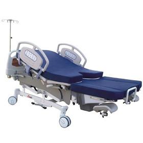 Родилни легла, Гинекологични маси и Гинекологични столове