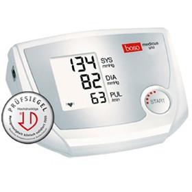 Електронни апарати за кръвно налягане, Германия- Riester, Boso