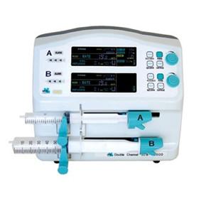 Анестезиологични апарати