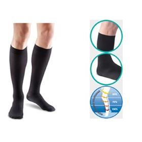 Компресивни чорапи за пътуване