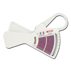 Апарат за измерване на кожни гънки (калипер) FAT - 1