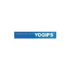 Yogips