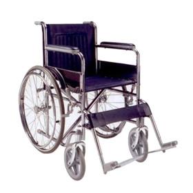 Помощни средства за хора с увреждания