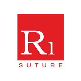 R1suture