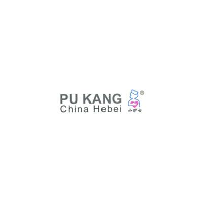 Pu Kang