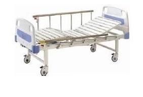 Легла медицински, Болнични шкафчета