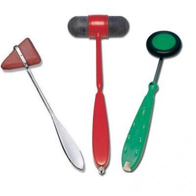 Медицински инструментариум