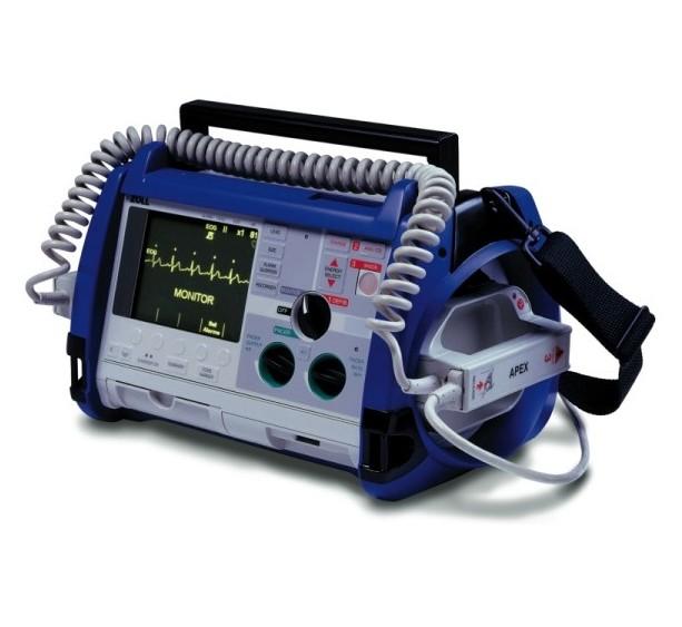 Оборудване за операционна